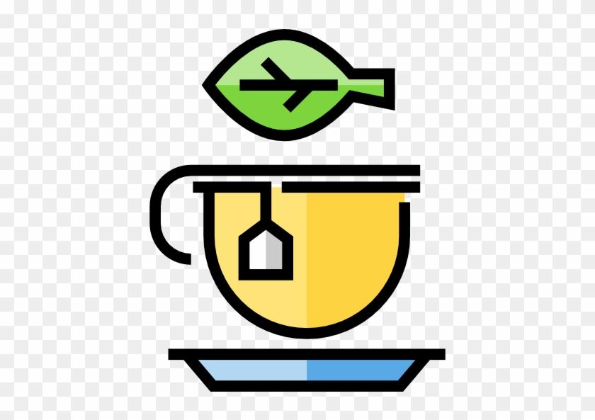 Tea Coffee Coca-cola Fizzy Drinks - Coffee #639040