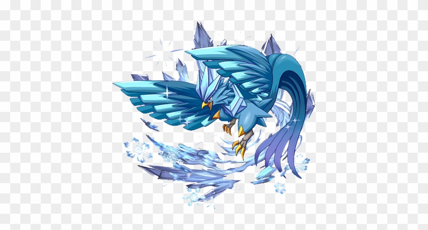 The Future Roblox Wikia Fandom Powered By Wikia No144 Articuno Monster Wiki Fandom Powered By Wikia Pokemon Articuno Mega Evolution Free Transparent Png Clipart Images Download