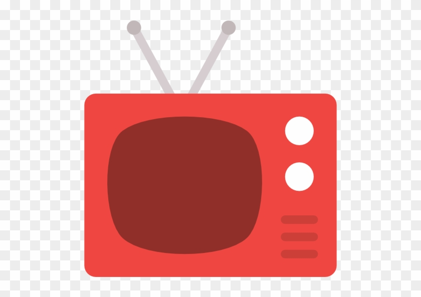 High-definition Television Scalable Vector Graphics - Vintage Tv Screen Hd Png #639656
