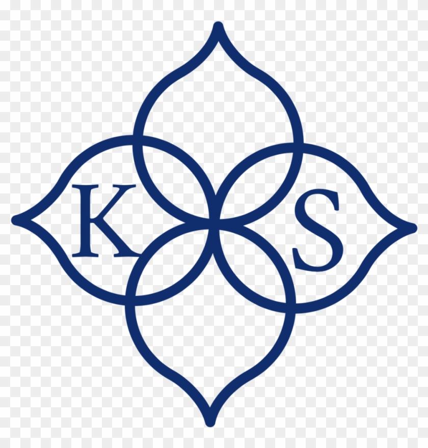 Ks Celtic Symbol For Balance Free Transparent Png Clipart Images