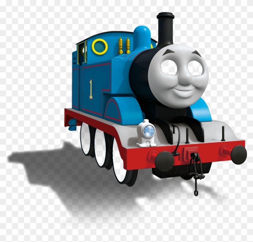 Gambar Kereta Kartun Png Kereta Api Clip Art Clipart Thomas The Tank Engine Age 4