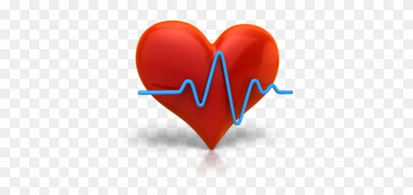 definition of cardiovascular fitness beating heart animation for