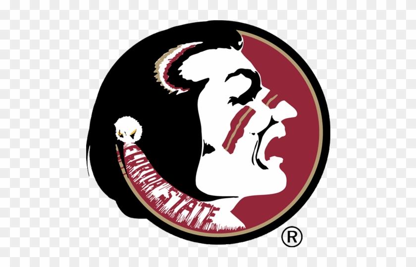 Florida State Logo Hd #641145