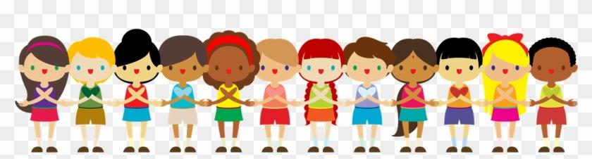 Image result for children border clip art
