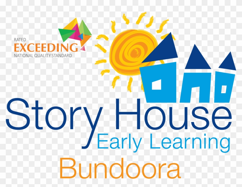 Early Childhood Education And Care Provides The Foundation - Information And Communications Technology #641731