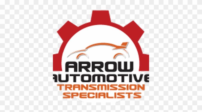 Arrow Automotive - Auto Repair #641877