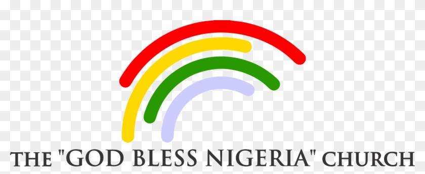 God Bless Nigeria Church - God Bless Nigeria Church #642015