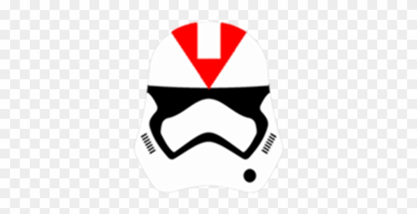 Tfo Riot Troopers Minimalist Star Wars Rey Free Transparent Png Clipart Images Download