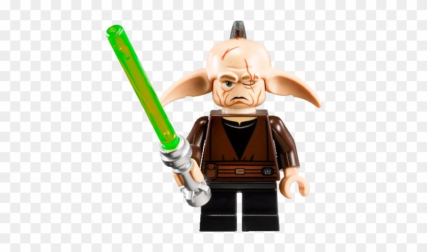 Luke Skywalker Lightsaber Toy Download Lego Minifigure Star Wars Jedi Free Transparent Png Clipart Images Download