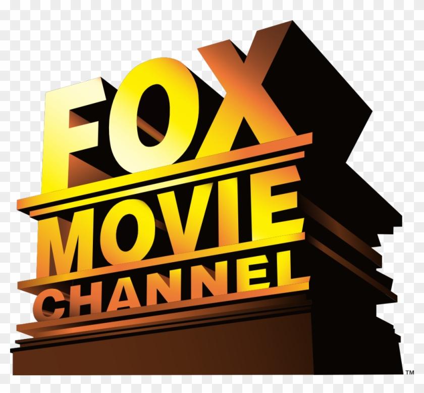 Fox Movie Channel - Fox Movie Channel Logo #642558