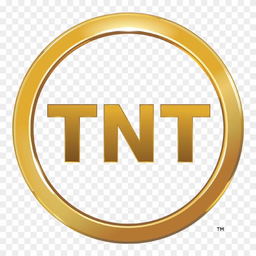 "Pltv Logo=""http - Tnt Channel Logo Png #642632"
