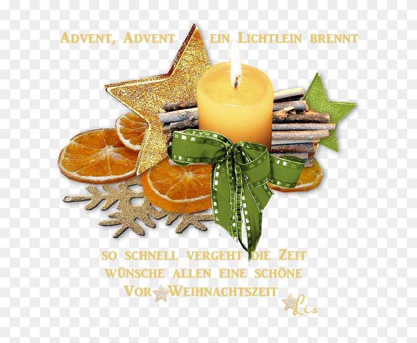 Advent Bylis - Pentagram #643466