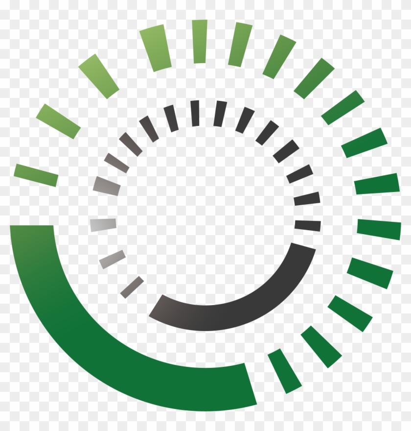 Odometer Speedometer Clip Art - Odometer Speedometer Clip