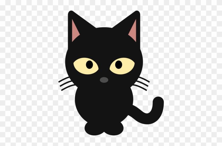 Cat Under Bed Stock Illustrations – 43 Cat Under Bed Stock Illustrations,  Vectors & Clipart - Dreamstime