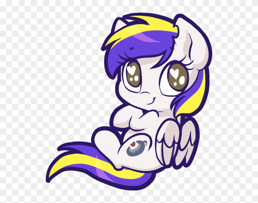 Samirahkittyart, Chibi, Cute, Heart Eyes, Looking At - Samirahkittyart, Chibi, Cute, Heart Eyes, Looking At #644194