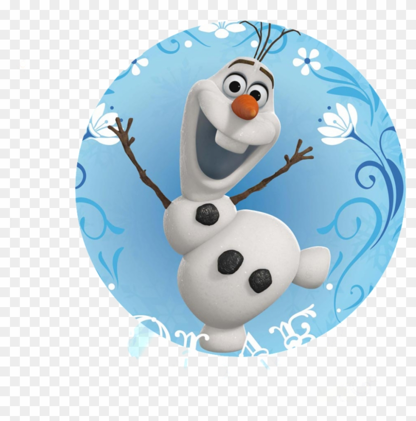 Download Olaf Png Photos For Designing Projects - Frozen Movie Wallpaper Olaf #644361