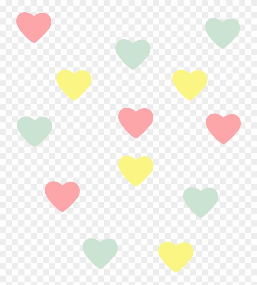 Gotas Coração Chuva De Amor Png - Coração Chuva De Amor #645323