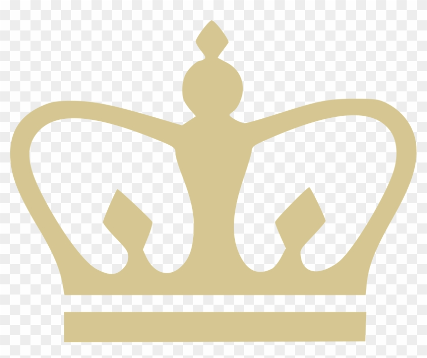 Columbia Law School Logo #645611