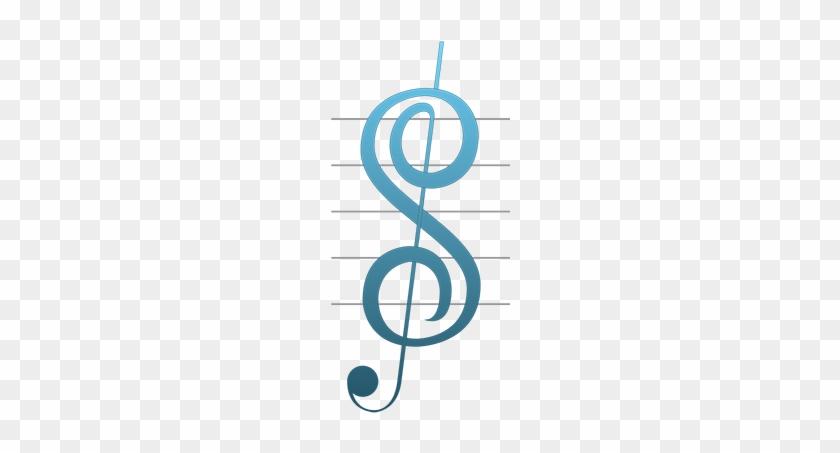 Stratus Music Logo Music Logo Design Png Hd Free Transparent Png