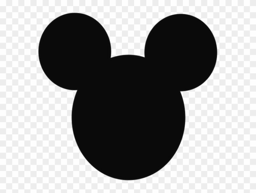 Clipartmax Png Middle 142 1426770 Mickey M