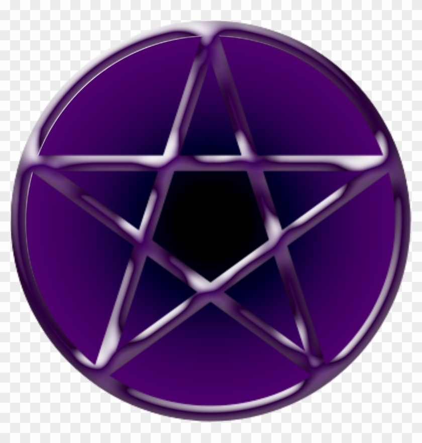 Pentagram - Pentagram #646449