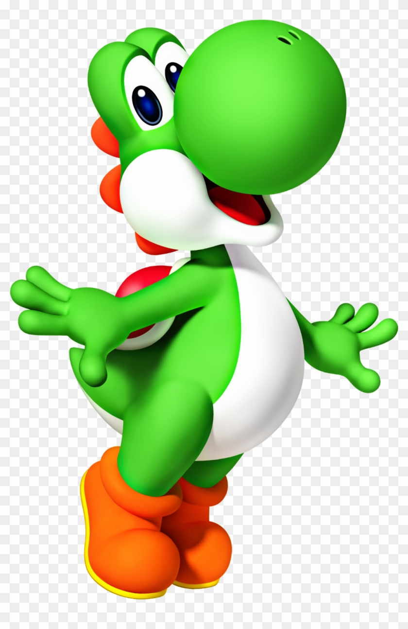 Report Abuse Super Mario Bros Characters Png Free Transparent