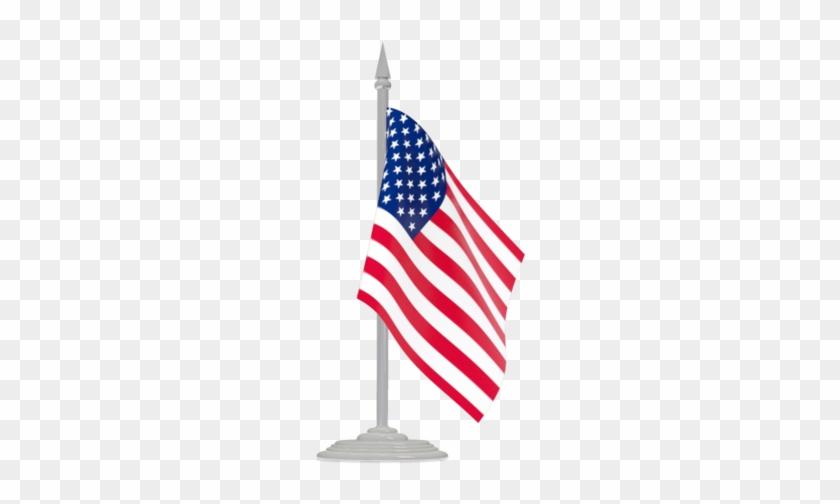 Liberia Flag Pole #646804