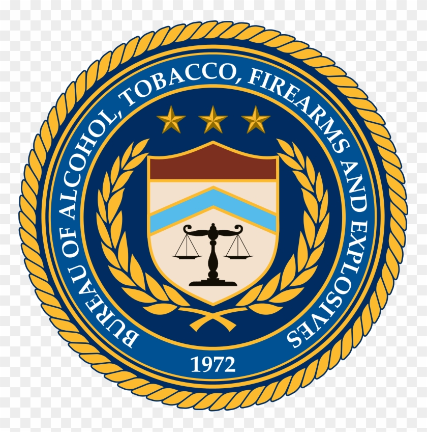 Bureau Of Alcohol Tobacco Firearms And Explosives #647172