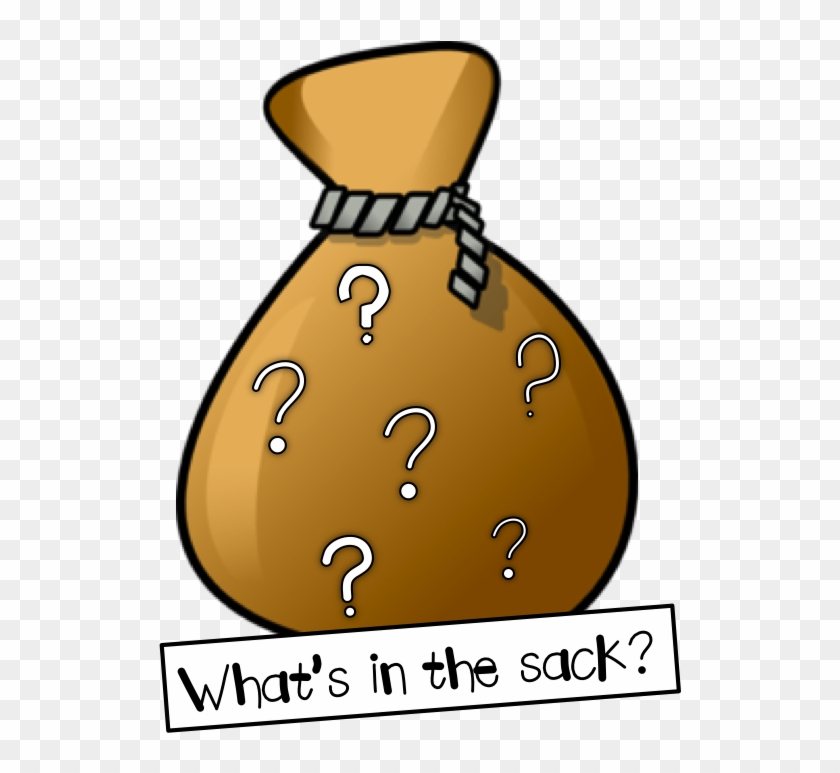 Mystery Clipart Forensic Science Mystery Bag Clipart Free Transparent Png Clipart Images Download