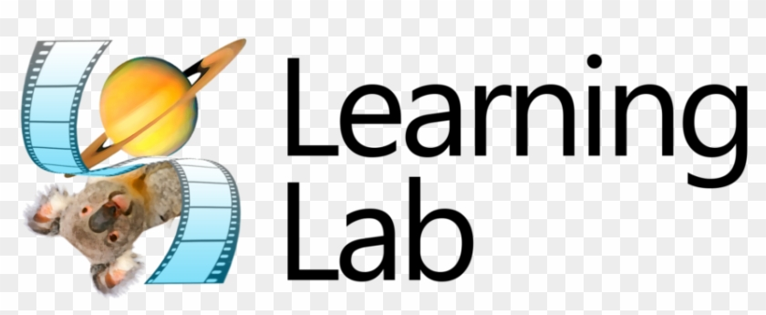 Imax Learning Labs Are Designed To Accompany One Of - Learning Express Library Logo #647341