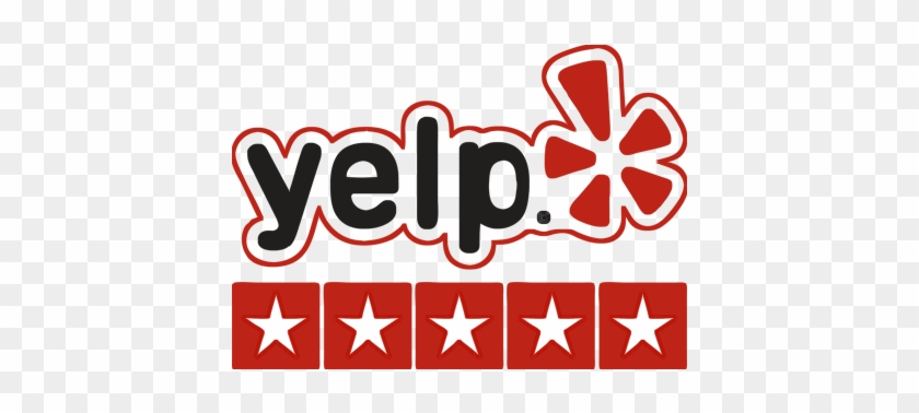 i Needed To Hire A Private Investigator To Conduct - Yelp