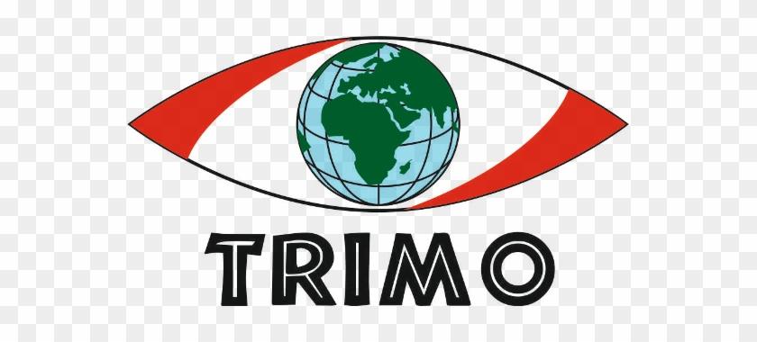 Trimo Security & Private Investigators - Hidden Immigrants