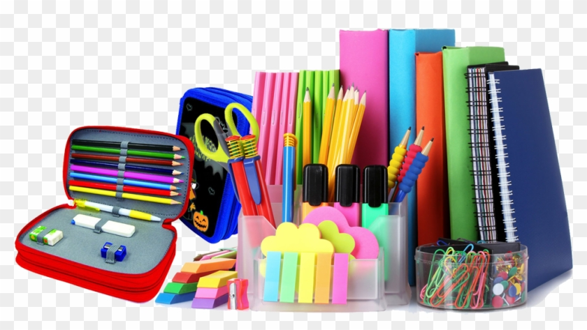 Office Supplies Stationery Paper School Supplies Pen - Revise Wise: Study Skills & Exam Essentials - Leaving #647590