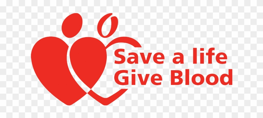 Blood Donation Camp - World Blood Donor Day #647906