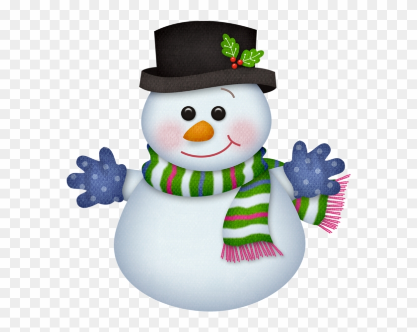 Bonhomme de neige bonne tete snowman face clipart free transparent png clipart images download - Clipart bonhomme de neige ...