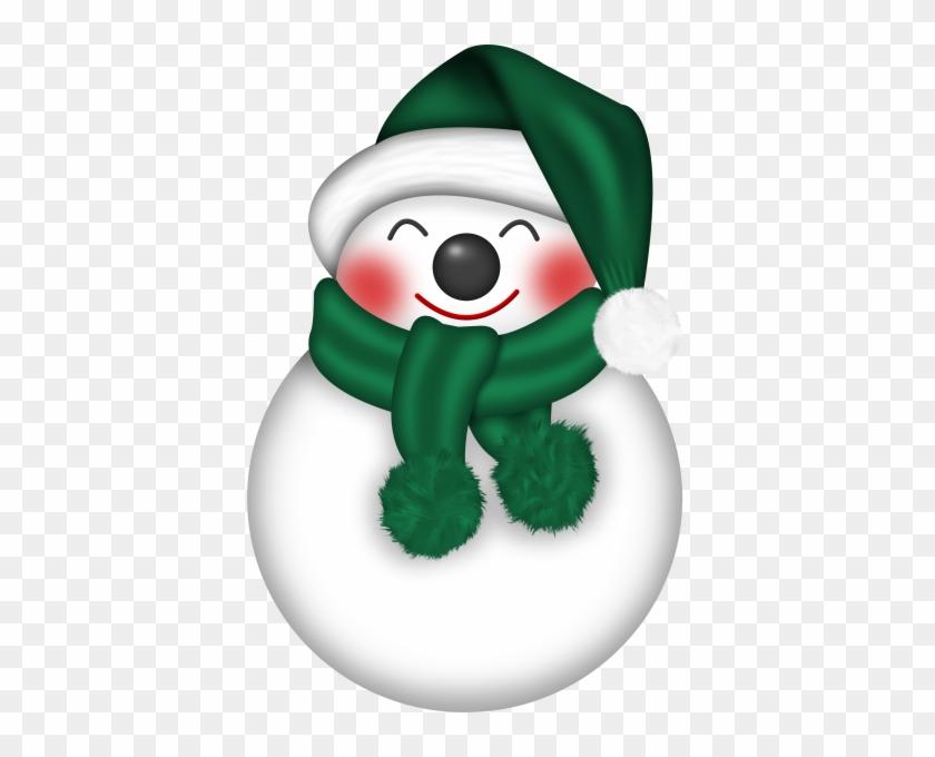 christmas snowman clip art snowman christmas clipart free transparent png clipart images download christmas snowman clip art snowman