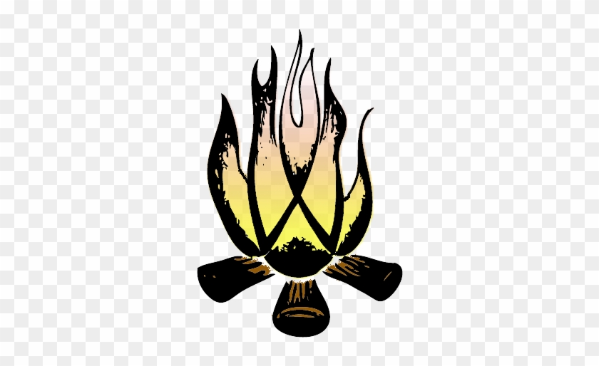 Melvin Emerald City Entertainment Sean Sibert And Emblem