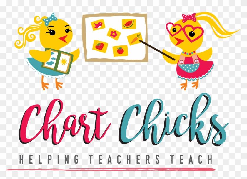 Helping Teachers Teach #649185