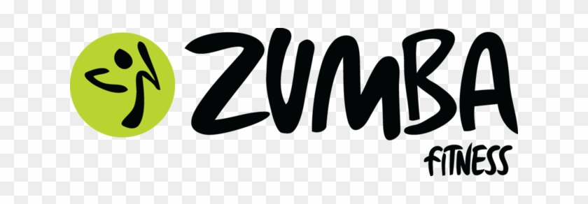 File Zumba Logo Zumba Logo High Resolution Free Transparent Png Clipart Images Download