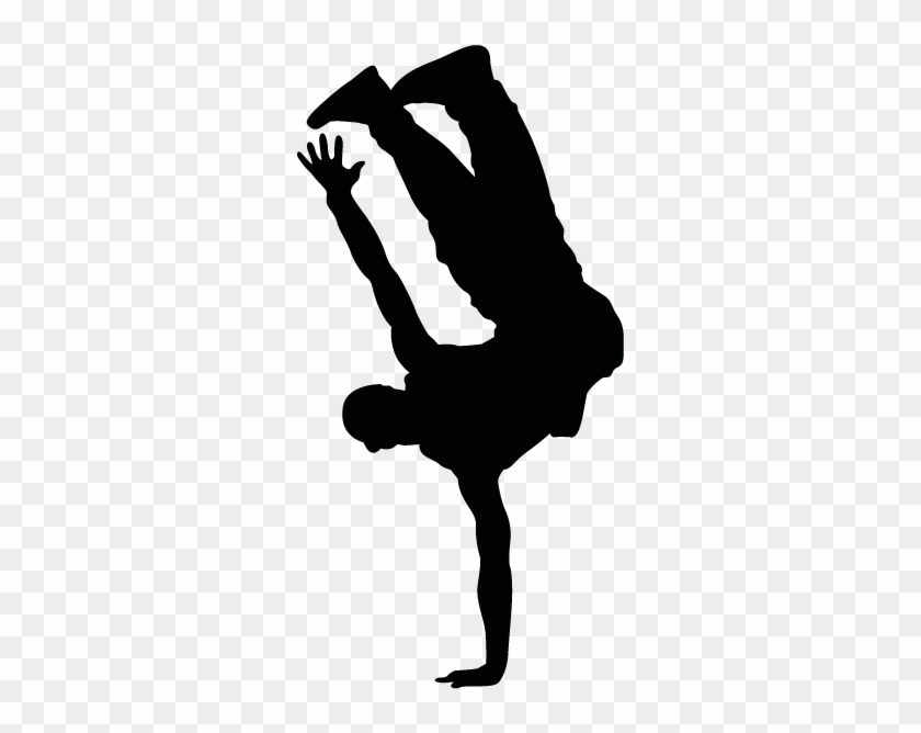 Hip Hop Dance Dance Studio Clip Art Hip Hop Dance Clipart Free Transparent Png Clipart Images Download