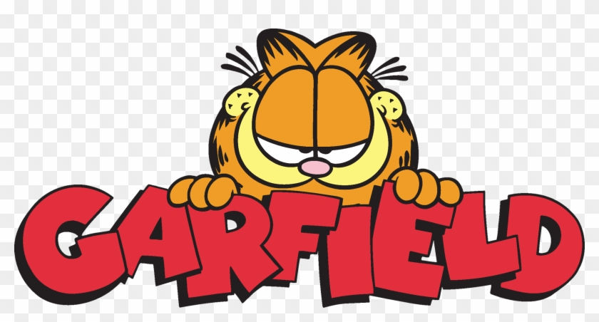 Garfield Sideblog Garfield Fat Cat 3 Pack 10 Free Transparent Png Clipart Images Download