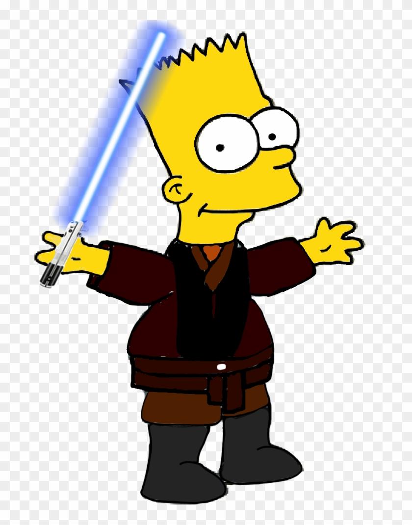 Star Wars Lightsaber Clipart - Jedi Knight 2 Jedi Outcast Logo is popular  png clipart & cartoon images. Exp… in 2020 | Star wars light saber, Jedi  knight, Lightsaber tattoo