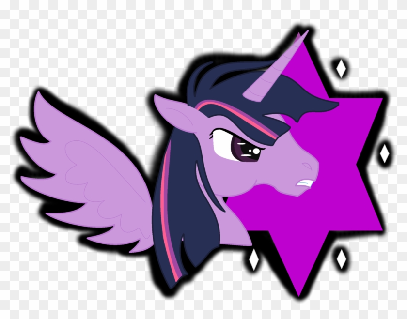 Free My Little Pony Friendship Is Magic Twilight Sparkle