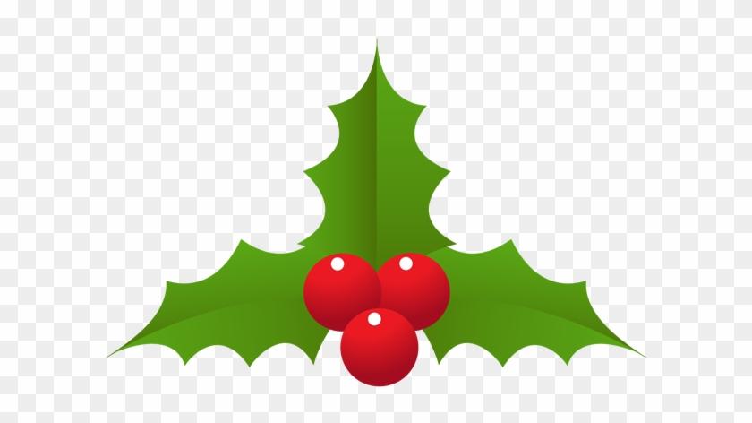 シンプルなクリスマス飾りのイラスト フリー素材 クリスマス 飾り イラスト 無料 Free Transparent Png Clipart Images Download