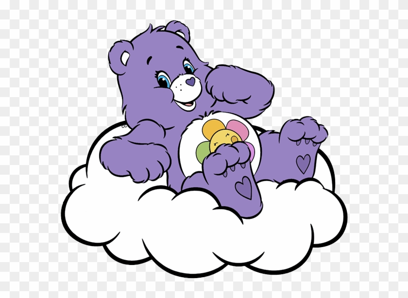 care bears coloring pages | Care Bears Coloring Page 11 | Bear ... | 614x840