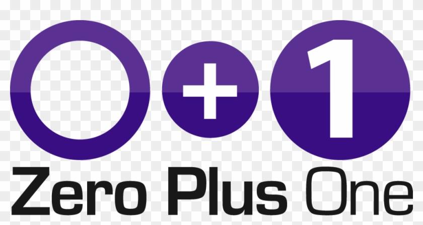 Zero Plus One Store - Eyebrow #651588