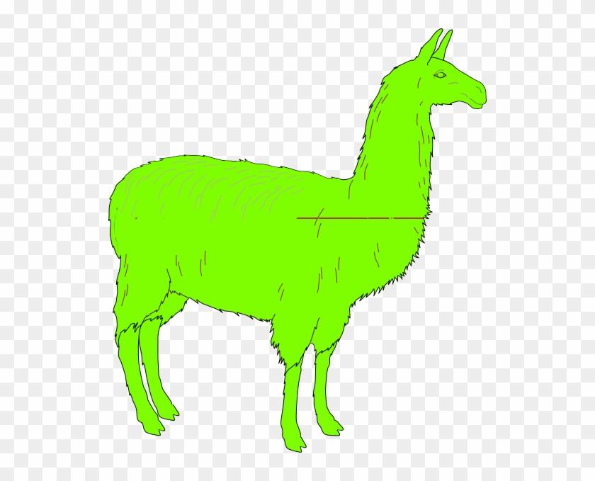 Llama Clip Art At Vector Clip Art Free Lama Clipart Png Free Transparent Png Clipart Images Download