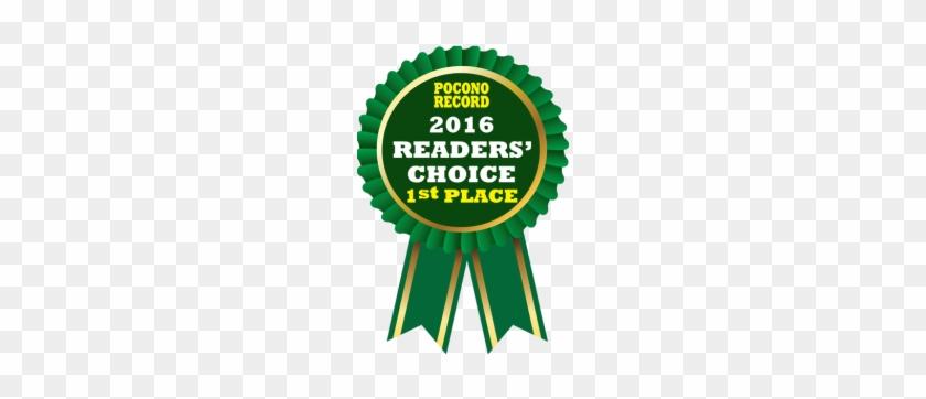 Best Rv Repair & Service - Red Award Ribbon Png #651749
