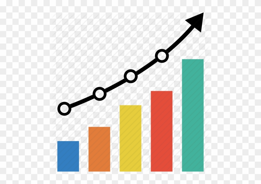 features of motomecha up graph icon free transparent png clipart images download features of motomecha up graph icon
