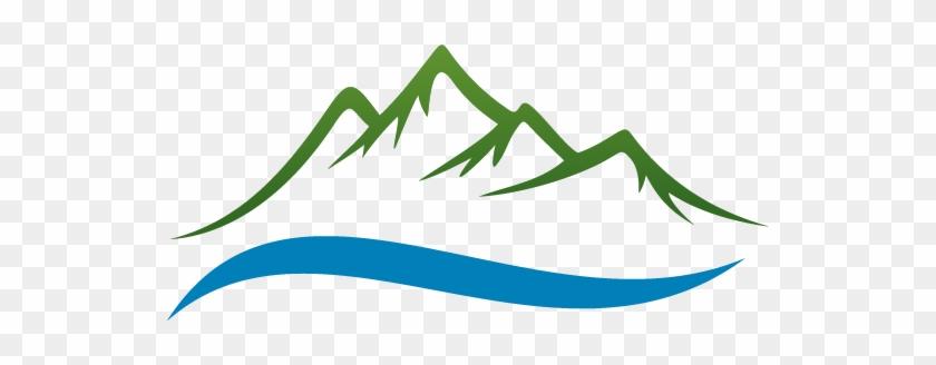 Lake Tahoe Clipart - South Lake Tahoe Logo #652896